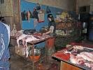 local market Yangshuo