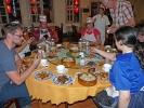 Cooking class - Yangshuo (-: