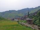 Natur in China