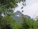 Mon Hill, Yangshuo