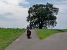 Cottbus bis zu polnischen-Grenze
