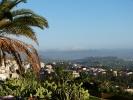 Agrigento ist einen Ausflug wert - tolle Altstadt und super Sicht auf die umliegende Landschaft