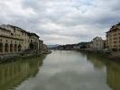 Florenz – eine der Geburtsstädte der Renaissance