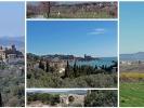 Toskana - Malerische Landschaften, Kultur und kulinarischer Genuss