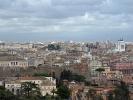 Italien / Rom