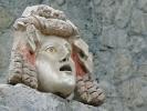 Herculaneum (ital. Ercolano)