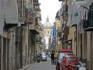 Palermo hat viel zu bieten … Italienisches Flair.
