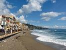 Küste zwischen Catania und Messina