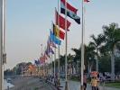Hauptstadt Kambodschas - Phnom Penh