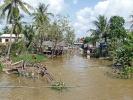 Am Tonle Sap See
