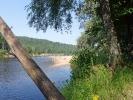 Nationalpark Gauja
