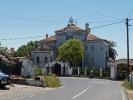 Liebhaber alter aber auch neuer Bauwerke können in Portugal viel entdecken.