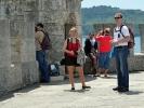 Entdeckungs-Tour durch Lissabon mit Rebecca und Michael