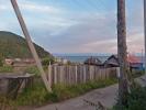 Impressionen Baikalse