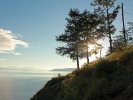 Impressionen Baikalsee