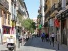 Spanien/Madrid