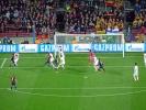 1:1 – Barcelona krampft sich gegen Paris ins Halbfinale ... hat aber auch nichts gebracht ...
