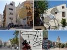 Valencia - Spaniens Kulturhauptstadt