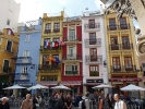 Spanien/Valencia