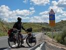 Camino De Santiago von Madrid nach Lissabon