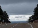 Da will ich hin, da wird das Wetter besser (-: