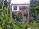 Villa auf Koh Phangan (kann in der Nebensaison gemietet werden) :-)