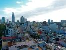 Ho-Chi-Minh (Saigon)